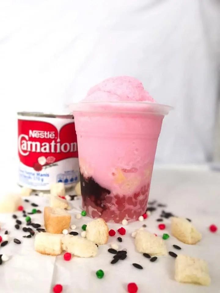 Cara Membuat Es Krim Sederhana Dan Murah : membuat, sederhana, murah, Resep, Doger, Sederhana,, Rasanya, Segar, Manis, Cocok, Disajikan, Cuaca, Panas, Aroma
