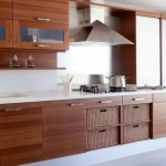 Video 5 Kitchen Layouts And How To Maximize Your Kitchen S Efficiency