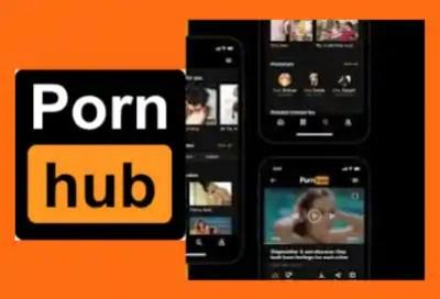 PornHub App v5.8 free Download Official Pornhub Apk for 2020