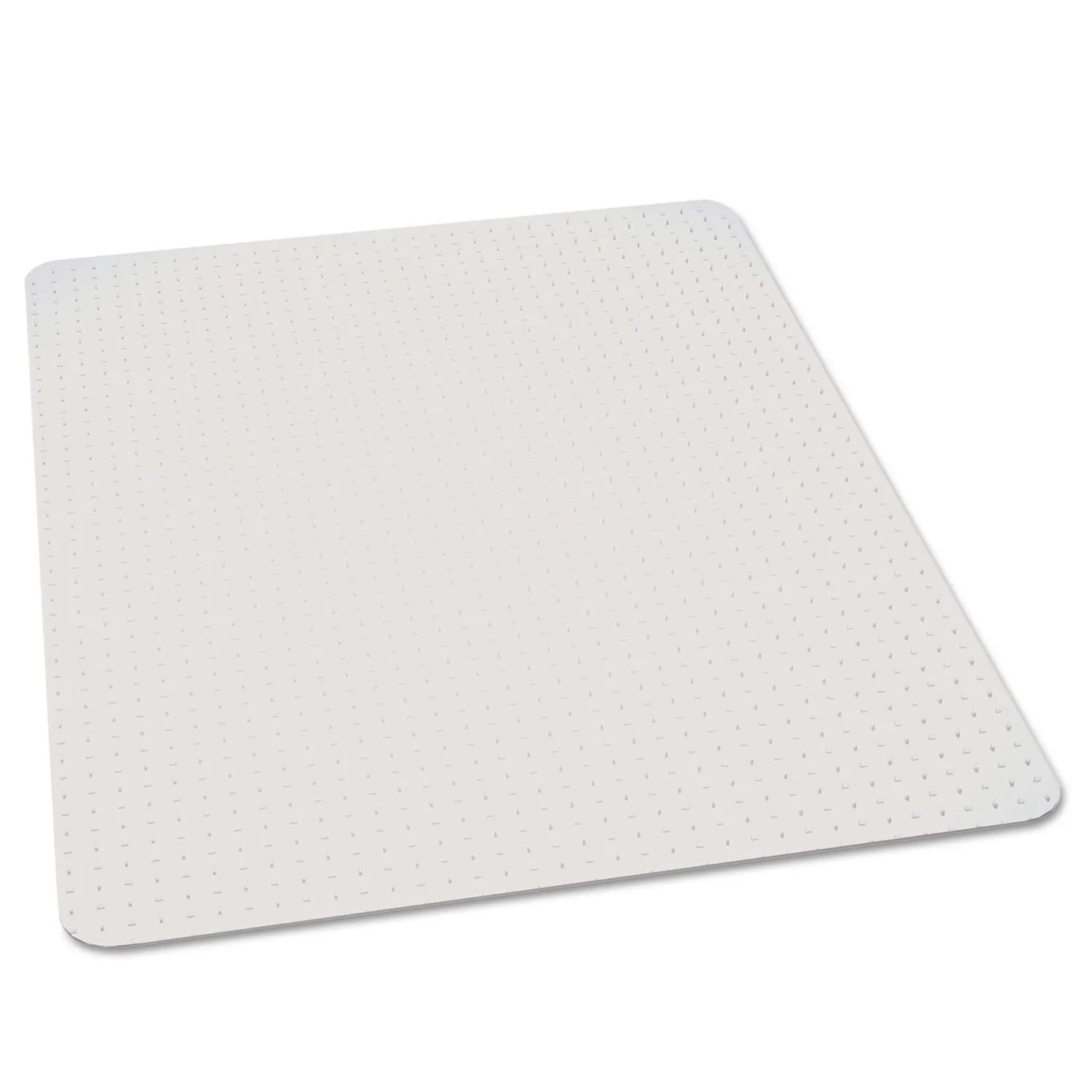 Es Robbins Chair Mat 46x60 Rectangle Chair Mat Multi Task Series Anchorbar For Carpet Up To 3 8
