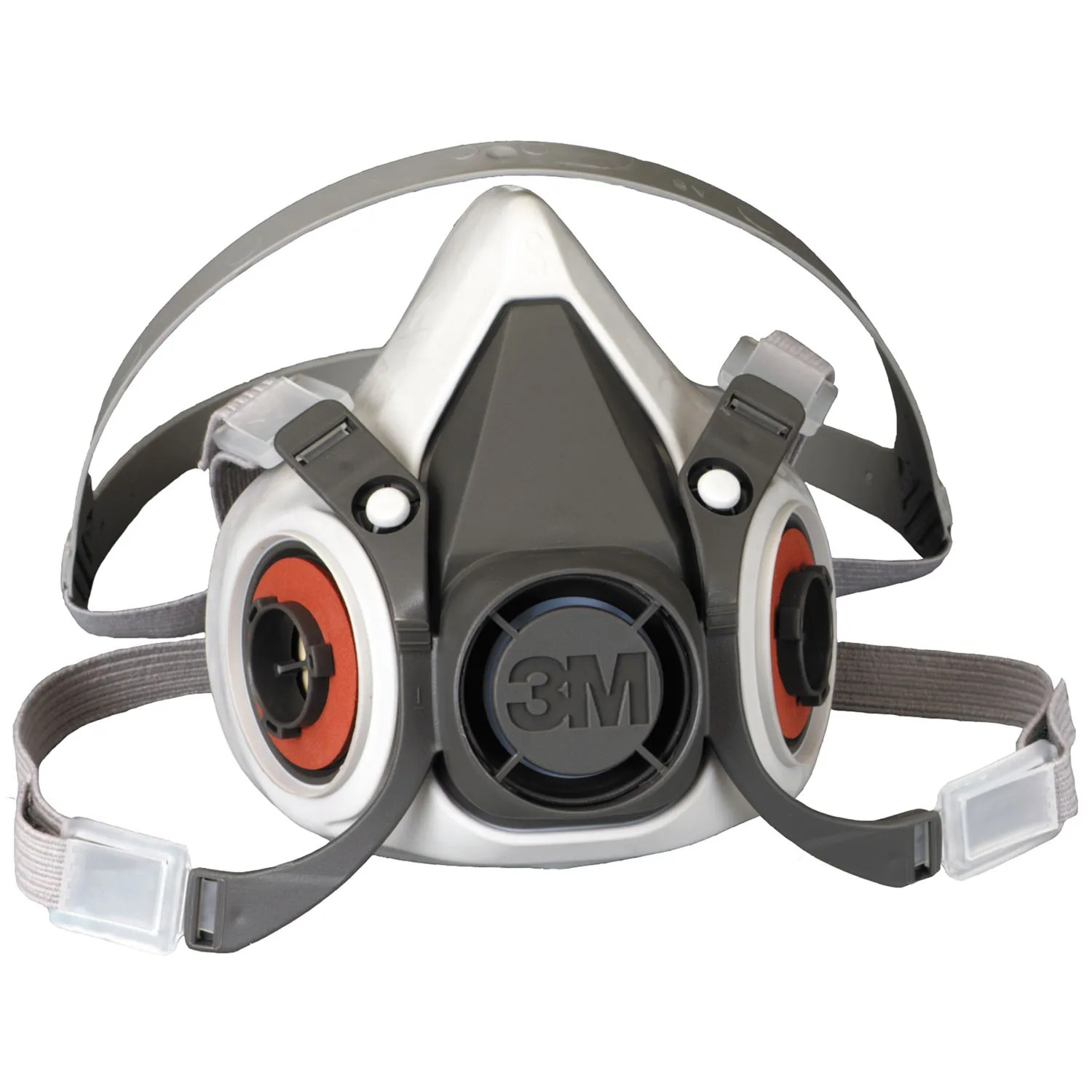 How Often To Change Respirator Filters