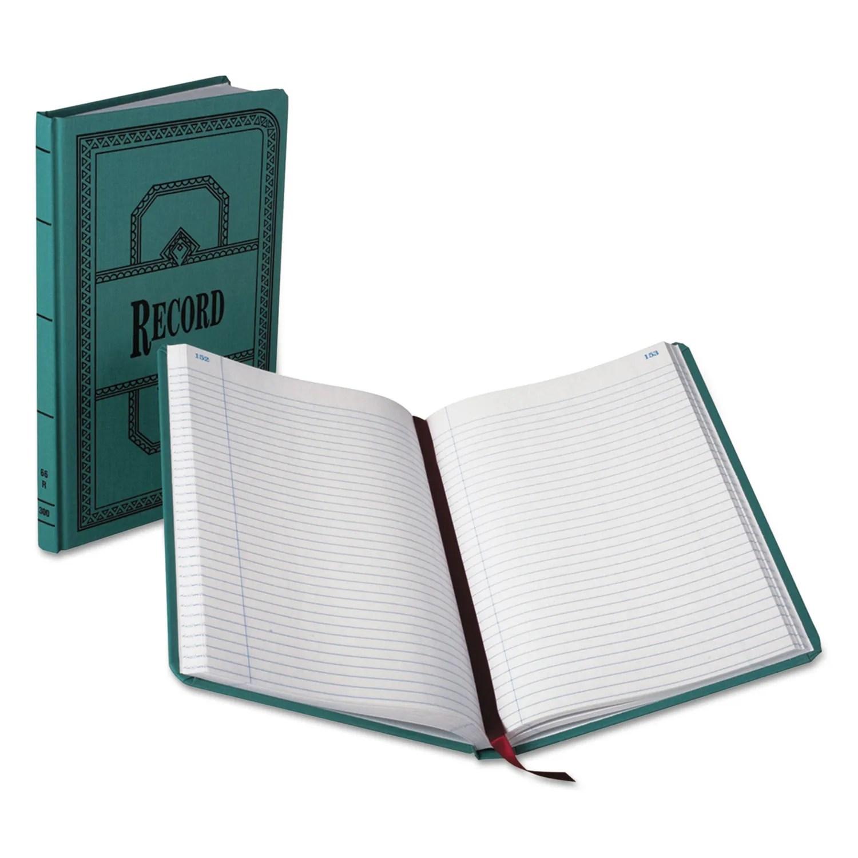 buy hardbound journals bulk