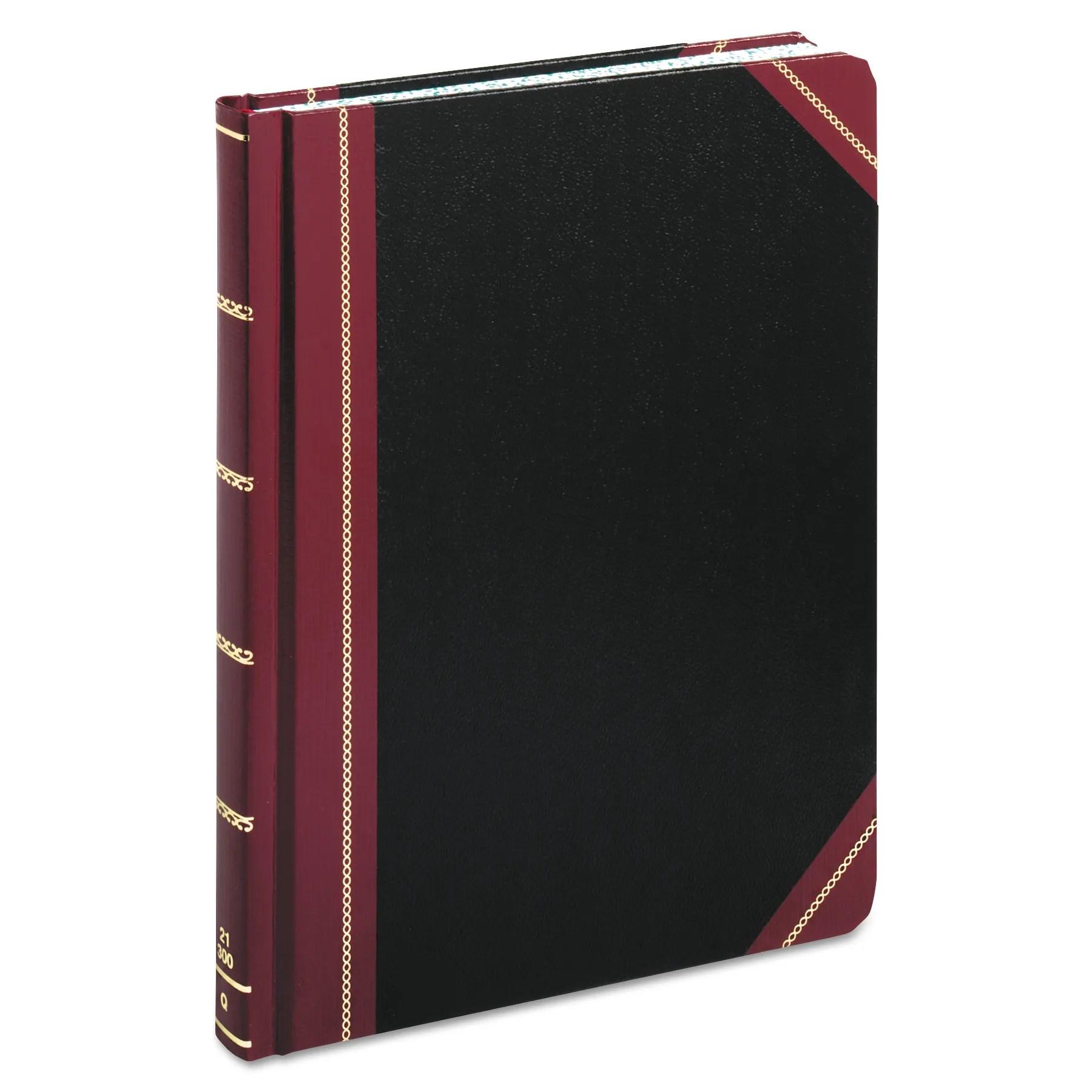 buy bulk journals ledges