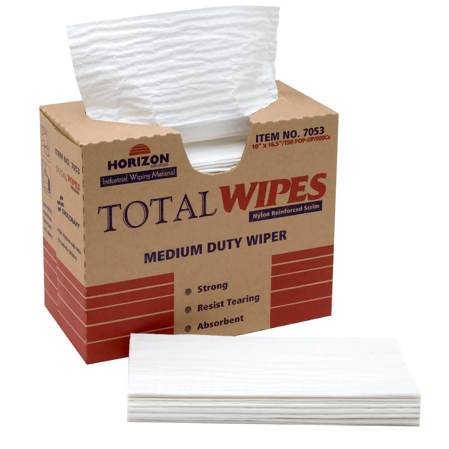 4 ply utility paper