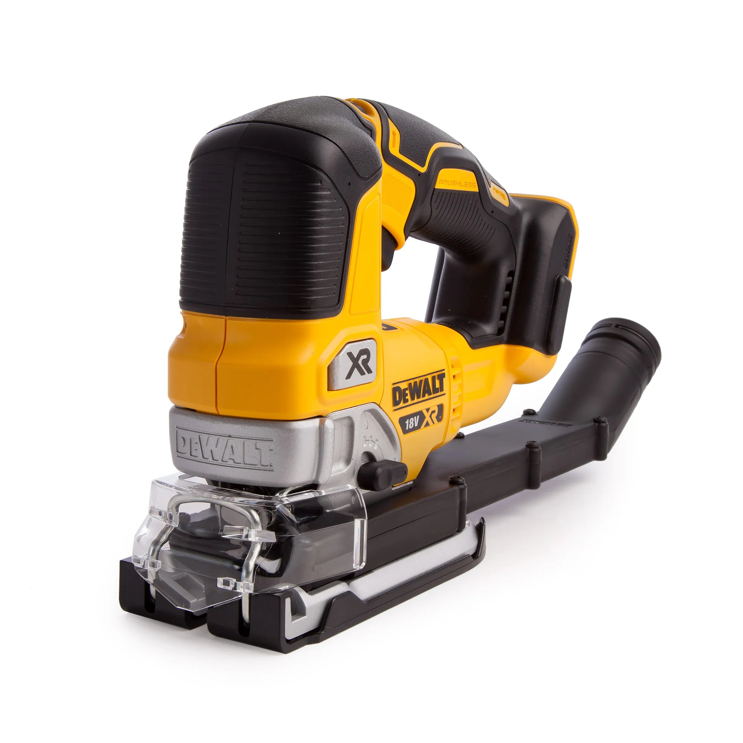 Dewalt Jigsaw Machine