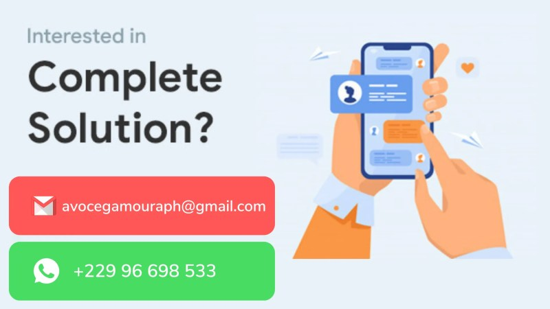 IonDemy   Ionic 5   Online Learning App Template Desc - 5