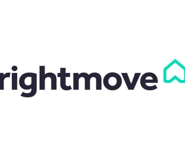Rightmove Network Drops  Estateagentnetworking Co Uk