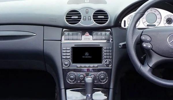 Audi Audio Schematic2 Audi Symphony 2 Radio Wiring Diagram For Sale