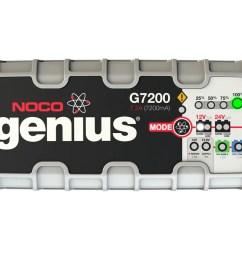 noco wiring diagram [ 1200 x 754 Pixel ]
