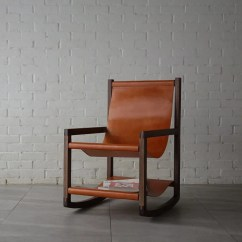 Where To Buy A Rocking Chair Electric Power By Hansol Lee On The Artling