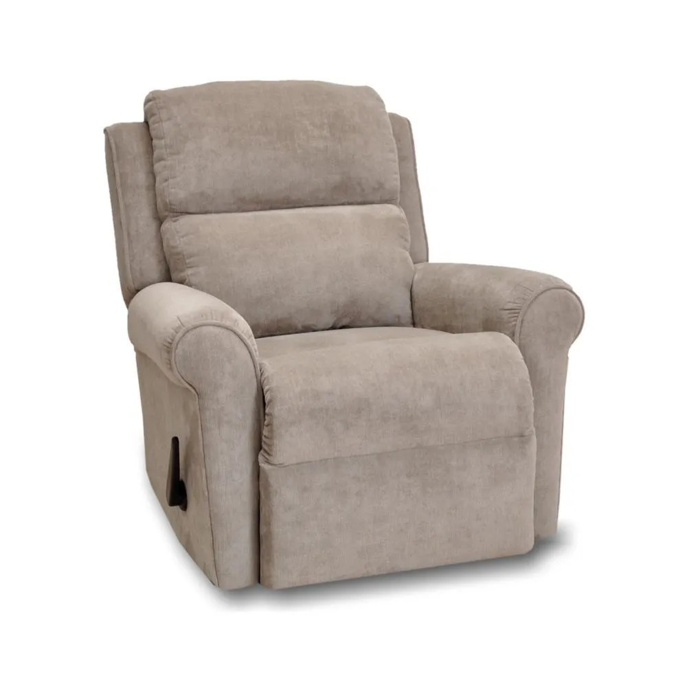 Swivel Rocker Recliner Chair Serenity Swivel Rocker Recliner