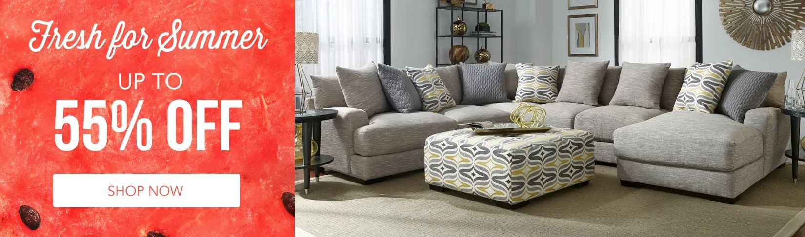 Red Living Room Chair Living Room Furniture Living Room Sets The Furniture Mart