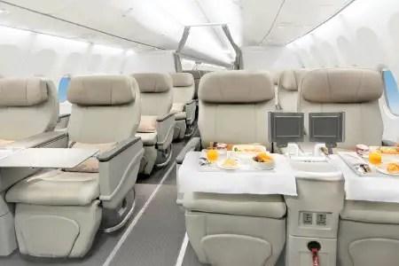 Traveloka Tiket Pesawat Promo Lion Air Jakarta | Joshymomo.org