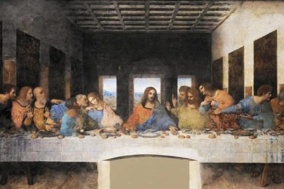 Skip the line during this 3 hours tour of Milan and see Leonardo da Vinci's  'The Last Supper' and 'Duomo Cathedral' the symbol of Milan.Then, take a  walking tour of the city to see the best attractions of Milan......Duomo  Square, La Scala Theatre, Affari Square ...