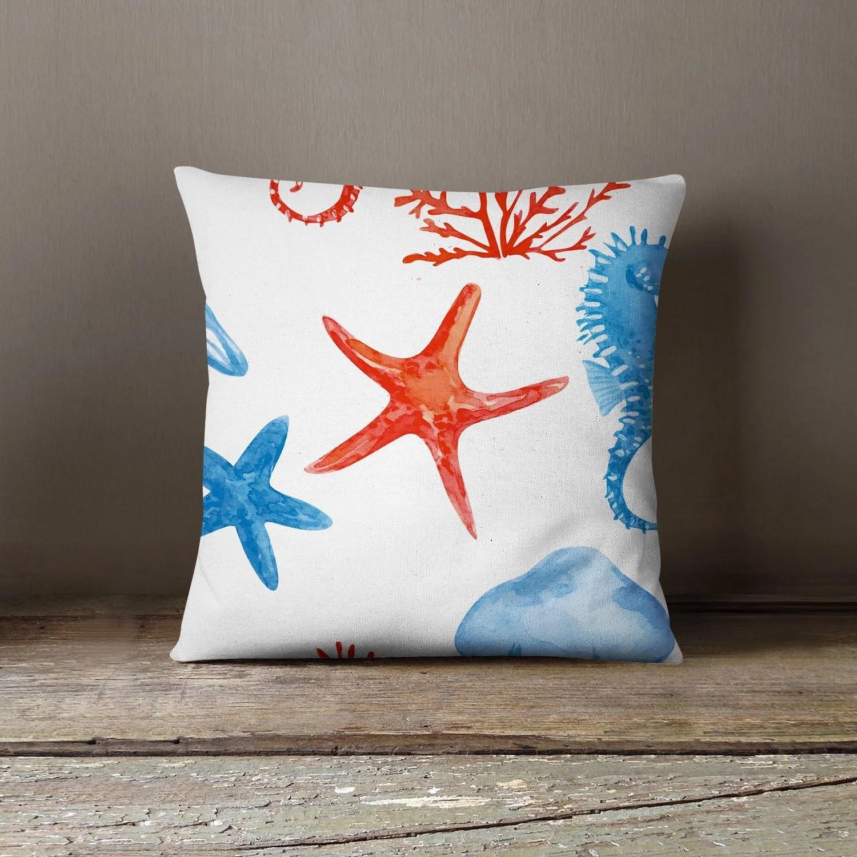 Federa decorativa per cuscino 45x45  Boutique del cuscino