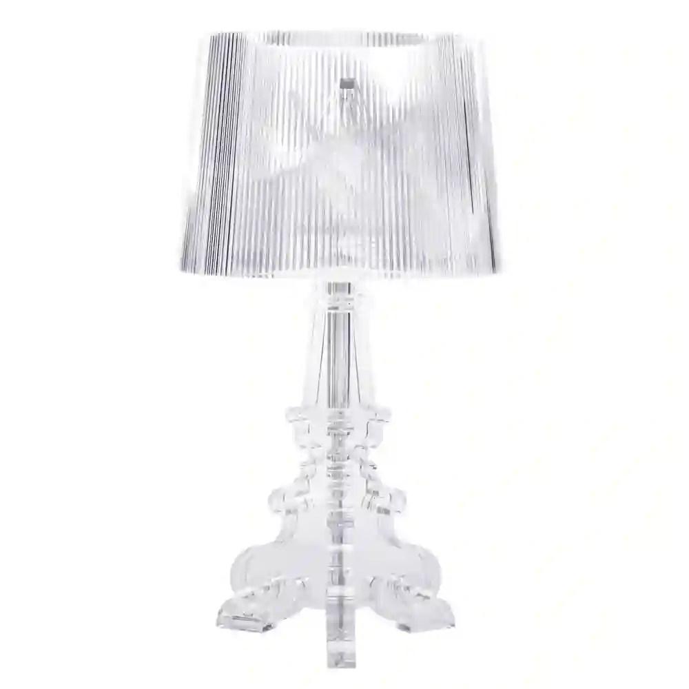 lampade Kartell lampade da tavolo lampade a sospensione