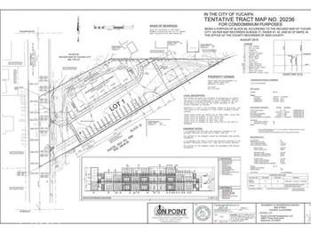34488 Yucaipa Boulevard Unit: A for rent in Yucaipa