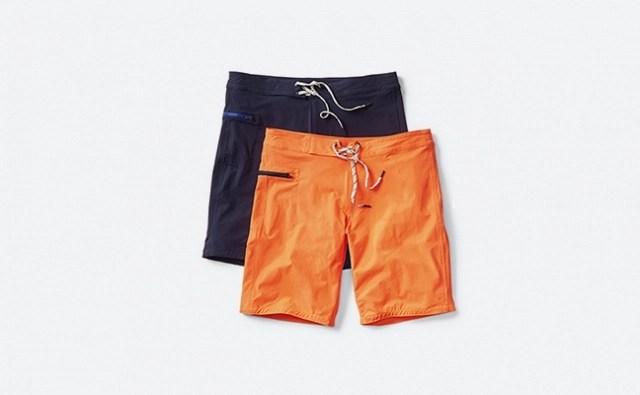 Short&Pants