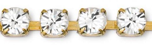 łańcuchy kryształowe 1   łańcuchy kryształowe