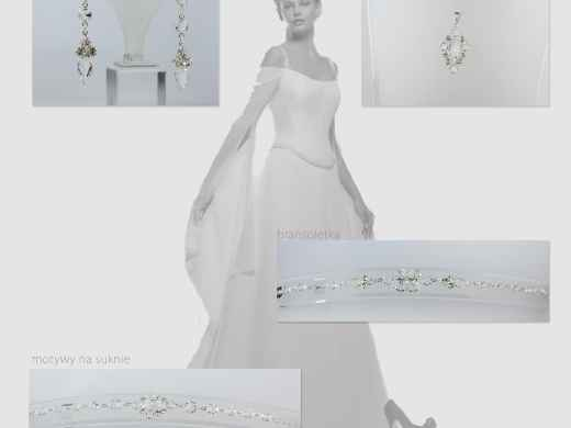 KATALOG 116-min | Biżuteria ślubna komplety