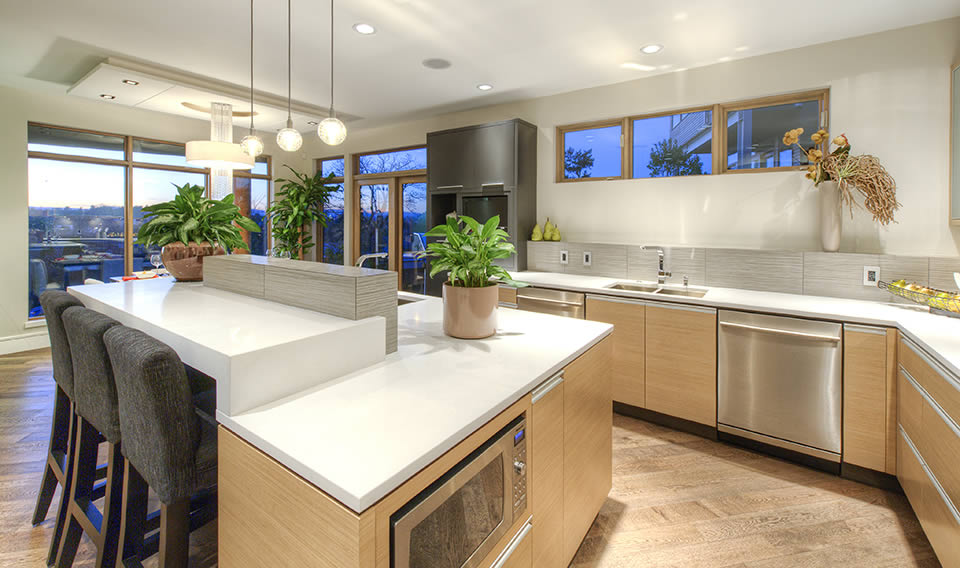 kitchens and baths country kitchen range hoods custom cabinets in victoria bc innovative please enjoy some of our completed projects