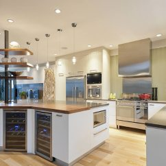 Bath And Kitchen Cabinets Columbus Custom In Victoria Bc Innovative Kitchens Baths Please