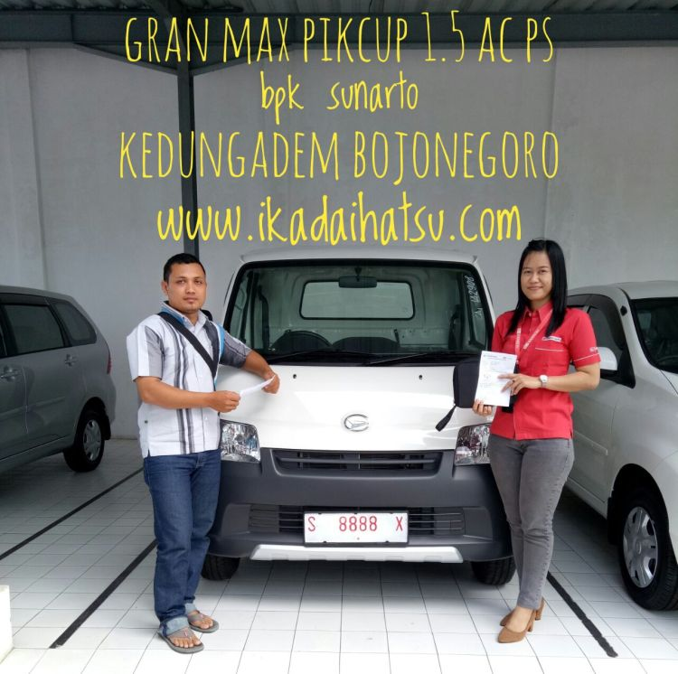 bapak-sunarto-gran-max-pick-up-1.5-ac-ps-kedungadem-bojonegoro