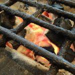 今日は又、寒くなりました炭火はじんわり暖かいです#蔵 #筏 #ikada #japan #Tokyo #mitake #御岳 #御岳山 #mitakesan #御岳山ロックガーデン #武蔵御嶽神社 #多摩川 #御岳渓谷 #奥多摩 #ブドウ山椒 #おにぎり#tasty #バイク #ロードバイク #デッドエンド #ジムニー #JA22 #ペット可 #炭火