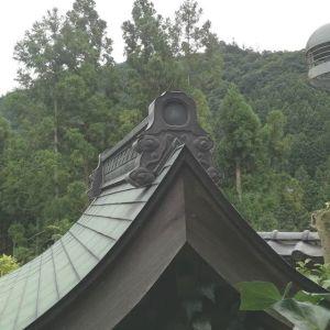 お隣のお稲荷さんの屋根。高さ2m位なのに、時々大きな建物に見えて仕方ないです。http://ikadamitake.com 営業時間11~17時(夏季)木曜定休(祭日は営業)※むかし鳥、ばくだんは数に限りがございます。1個からお取り置き致します♪Tel.0428-85-8726#炭鳥 #蔵 #筏 #ikada #むかし鳥 #mitake #tokyo #御岳 #御岳山 #御岳山ロックガーデン #武蔵御嶽神社 #多摩川 #御岳渓谷 #御岳ランチ #奥多摩フィッシングセンター #奥多摩 #日原鍾乳洞 #味玉 #バイク #ロードバイク #カヌー #カヤック #リバーSUP #ラフティング #デッドエンド #ペット可