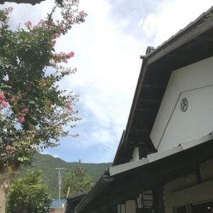 御岳も空気が乾いた晴天で、すっかり秋の陽気。今日はどこも行楽日和ですねhttp://ikadamitake.com 営業時間11~17時(夏季)木曜定休(祭日は営業)※むかし鳥、ばくだんは数に限りがございます。1個からお取り置き致します♪Tel.0428-85-8726#炭鳥 #蔵 #筏 #ikada #むかし鳥 #mitake #tokyo #御岳 #御岳山 #御岳山ロックガーデン #武蔵御嶽神社 #多摩川 #御岳渓谷 #ランチ #奥多摩フィッシングセンター #奥多摩 #日原鍾乳洞 #味玉 #ロードバイク #カヌー #カヤック #リバーSUP #ラフティング #デッドエンド #ペット可