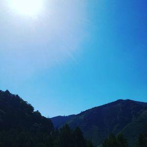 今日もミストクールが大活躍してくれそうな天気です️ http://ikadamitake.com 営業時間11~17時(夏季)木曜定休(祭日は営業)※むかし鳥、ばくだんは数に限りがございます。1個からお取り置き致します♪Tel.0428-85-8726#炭鳥 #蔵 #筏 #ikada #むかし鳥 #mitake #tokyo #御岳 #御岳山 #御岳山ロックガーデン #武蔵御嶽神社 #多摩川 #御岳渓谷 #御岳ランチ #奥多摩フィッシングセンター #奥多摩 #日原鍾乳洞 #味玉 #バイク #ロードバイク #カヌー #カヤック #リバーSUP #ラフティング #デッドエンド #ペット可 #ミストシャワー