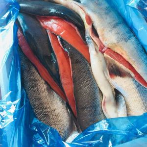 ばくだんに入れる鮭が、ただいま函館から到着しました️ 新鮮な旬の鮭を毎日お店で焼いていますhttp://ikadamitake.com営業時間11~17時(夏季)木曜定休(祭日は営業)※むかし鳥、ばくだんは数に限りがございます。1個からお取り置き致します♪Tel.0428-85-8726#炭鳥蔵ikada #むかし鳥 #炭鳥ikada #ばくだん #mitake #tokyo #御岳 #御岳山 #御岳山ロックガーデン #武蔵御嶽神社 #多摩川 #御岳渓谷 #東京アドベンチャーライン #御岳ランチ #奥多摩フィッシングセンター #奥多摩 #日原鍾乳洞 #味玉 #バイク #ロードバイク #カヌー #カヤック #riversup  #デッドエンド #ペット可 #鮭 #焼鮭