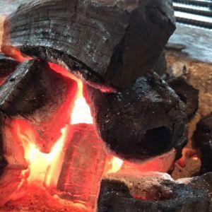 あったか〜い炭火http://ikadamitake.com営業時間11~16時(冬季)木曜定休(祭日は営業)※むかし鳥、ばくだんは数に限りがございます。1個からお取り置き致します♪Tel.0428-85-8726#炭鳥蔵ikada #むかし鳥 #炭鳥ikada #ばくだん #mitake #tokyo #御岳 #御岳山 #御岳山ロックガーデン #武蔵御嶽神社 #多摩川 #御岳渓谷 #東京アドベンチャーライン #御岳ランチ #奥多摩フィッシングセンター #奥多摩 #日原鍾乳洞 #味玉 #バイク #ロードバイク #カヌー #カヤック #riversup  #デッドエンド #ペット可 #炭火