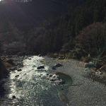 御岳ではつい最近、忍者岩をはじめとし、デッドエンド岩もチッピング被害にあったそうです。デッドエンドは炭鳥ikadaから徒歩5分のところにあり、時々外岩クライマーのお客様たちが来店されます。デッドエンド近くの多摩川を眺めていると、皆さんの悲しみが聞こえてくるようですhttp://ikadamitake.com営業時間・1月〜  3月 11〜16時  4月〜12月 11〜17時金曜定休(祭日は営業)※むかし鳥、ばくだんは数に限りがございます。1個からお取り置き致します♪Tel.0428-85-8726#むかし鳥 #炭鳥ikada #ばくだん #mitake #tokyo #御岳 #御嶽駅 #御岳山 #御岳山ロックガーデン #武蔵御嶽神社 #御岳神社 #多摩川 #御岳渓谷 #奥多摩 #日原鍾乳洞 #okutama #バイク #ロードバイク #カヌー #カヤック #riversup  #外岩 #ボルダリング #デッドエンド #忍者岩 #チッピング