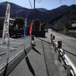 炭鳥ikadaの周辺は今日も快晴です️ http://ikadamitake.com 営業時間 1月から3月 11~16時 4月から12月 11~17時金曜定休(祭日は営業)※むかし鳥、ばくだんは数に限りがございます。1個からお取り置き致します♪Tel.0428-85-8726#むかし鳥 #体験型 #炭鳥ikada #ばくだん #mitake #tokyo #御岳 #御岳山 #御岳山ロックガーデン #武蔵御嶽神社 #御岳神社 #多摩川 #御岳渓谷 #東京アドベンチャーライン #御岳ランチ #奥多摩フィッシングセンター #奥多摩 #日原鍾乳洞 #味玉 #串 #バイク #ロードバイク #カヌー #カヤック #リバーSUP #デッドエンド #ペット可