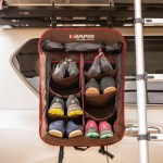 Shoe Rack 7