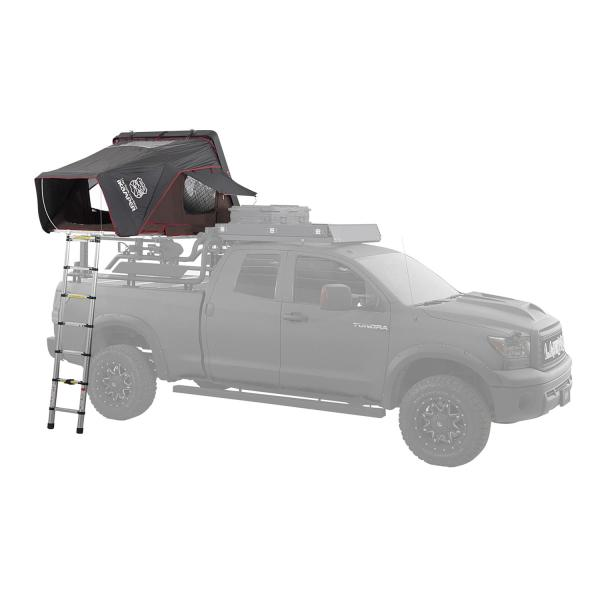 Skycamp Mini – Grey truck