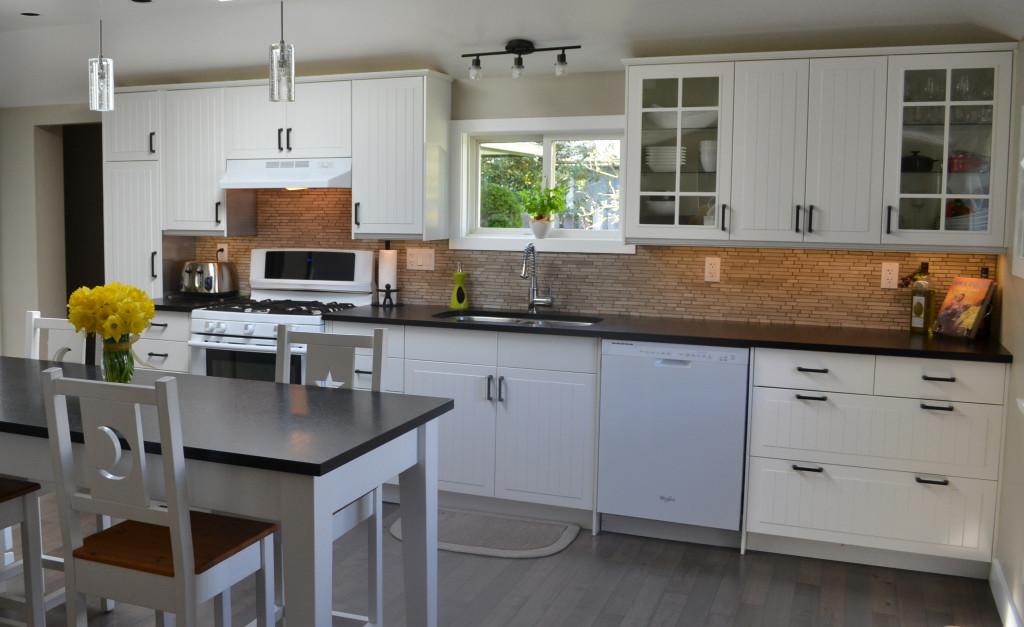 Ikea Keuken Hittarp : Ikea kitchens hittarp u design per la casa