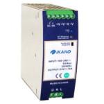 IKD-360 PLD series
