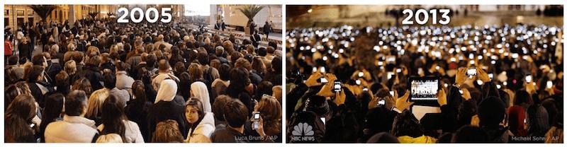 PLE y Competencia Digital: de la dimensión personal a la idea de comunidad