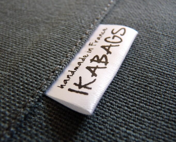 custom clothing labels 1