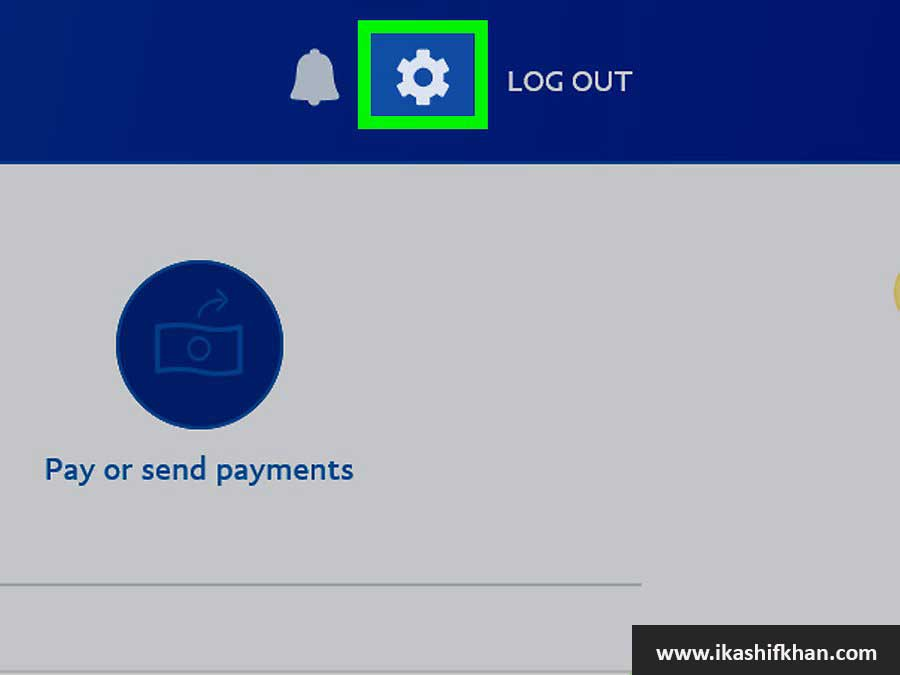 How-to-Delete-a-PayPal-Account-2019-Step-2