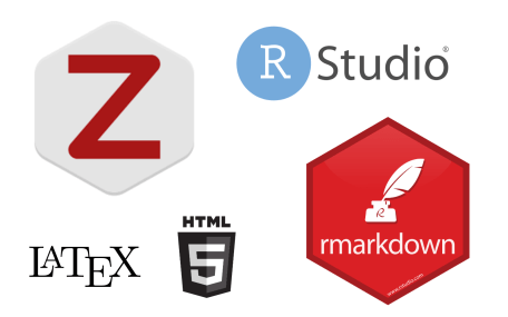 Zotero hacks: unlimited synced storage and its smooth use with