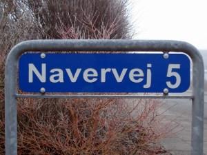 Navervej5