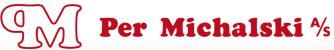 per-michalski-logo