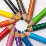 colored-pencils-374771_1280