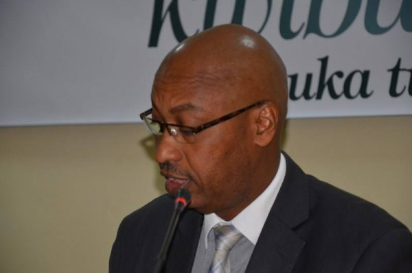 https://i0.wp.com/ikazeiwacu.k.i.f.unblog.fr/files/2015/01/kwibuka2-2aa1b.jpg