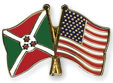 burundi-usa-flag-pins