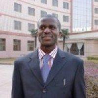 INGABO ZA COALITION FORCES FOR CHANGE IN RWANDA (CFCR) ZIJE KURWANYA FPR KOKO?