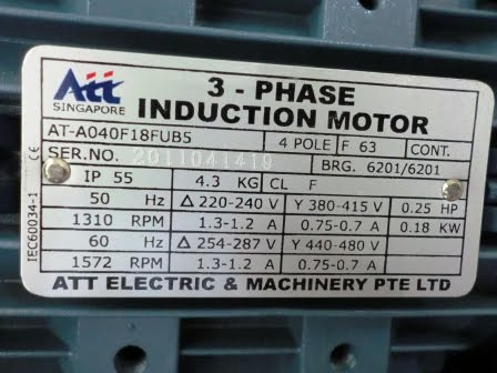 Abb Dc Motor Wiring Diagram Name Plate Att Ikbal Advertising